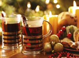 Mulled-Wine-mugs.jpg