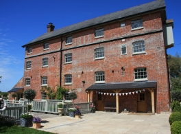 Sopley-Mill---Outside-front.jpg