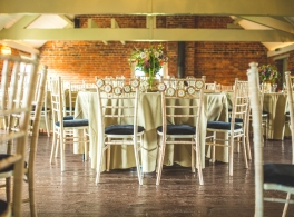 Rutter---Bride-Groom-Chairs.jpg