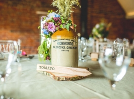 Rutter---Table-Decor-2.jpg