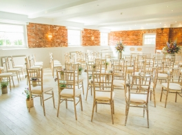 Rutter---Ceremony-Room-Diff.jpg